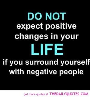 negative people the ultimate guide on dealing with difficult people ebook positive quotes about negativity quotesgram