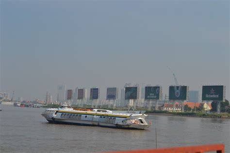 hydrofoil boat vung tau ho chi minh city bangkok and beyond all aboard the