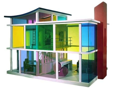 laurie simmons doll house paddle8 kaleidoscope dollhouse laurie simmons with peter wheelwright