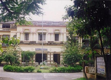 Jadavpur Mba by Jadavpur Kolkata Admissions 2018 Ranking