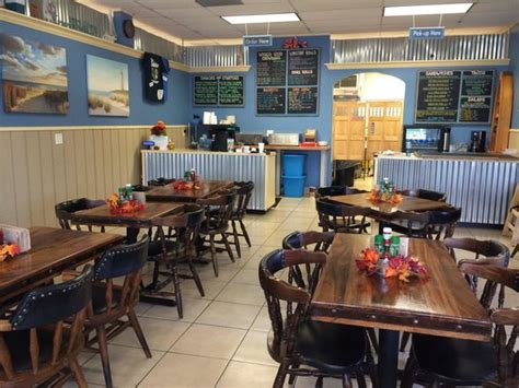 cape cod restaurant reviews cape cod fish company fort myers menu prices