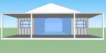Shipping Container Home Design Tool by 6 Shipping Container Home Designs Shtf Amp Prepping Central