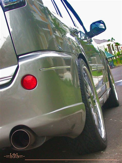 Wiper Frameless Depan Nissan All New X Trail Xtrail Bosch Clear Adv bbb 2005 nissan x trail specs photos modification info