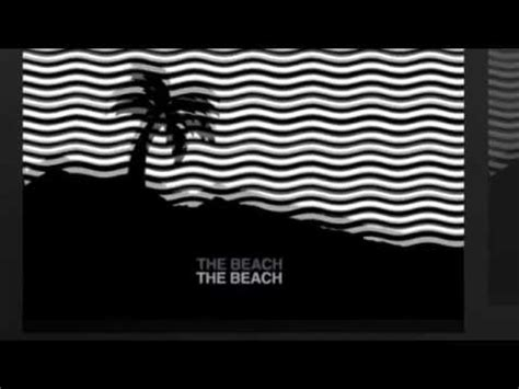 the neighbourhood prey acoustic 97x the neighbourhood the beach split audio youtube