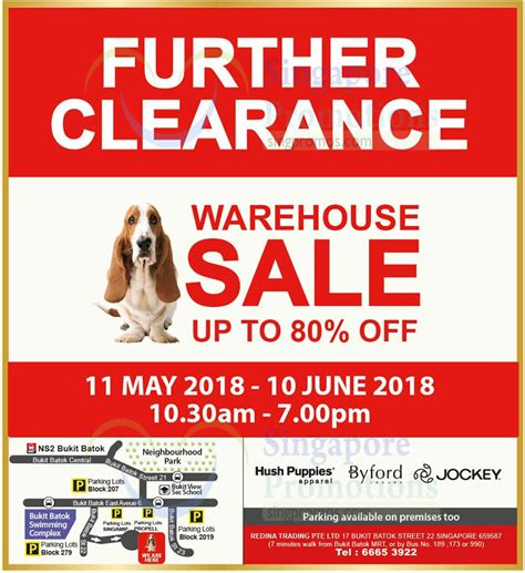 Hush Puppies 10 hush puppies apparel up to 80 warehouse sale from 11