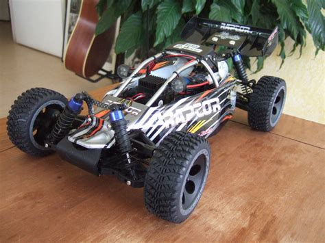baja buggy rc fs racing quot baja quot buggy rc groups