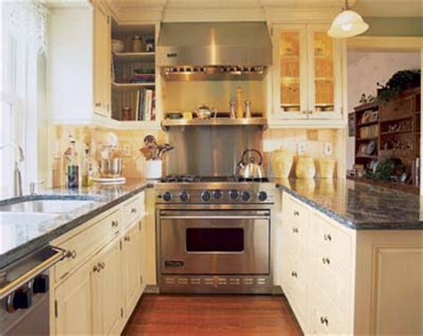 galley shaped kitchen cooking considerations efficient galley kitchens this