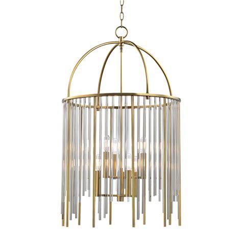 lewis chandelier lewis chandelier hudson valley lighting