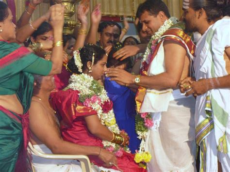Yogic Wedding Blessing marriage in hinduism