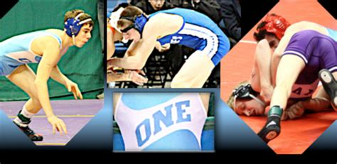 nys section 2 wrestling section 3 wrestling ny 28 images u e duals highlight