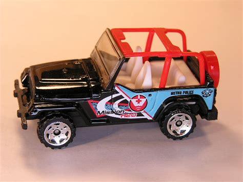 matchbox jeep wrangler matchbox mb68 m jeep wrangler