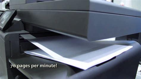 Printer Kecil Untuk Hp 4 cara cerdas memilih printer terbaik untuk bisnis kecil