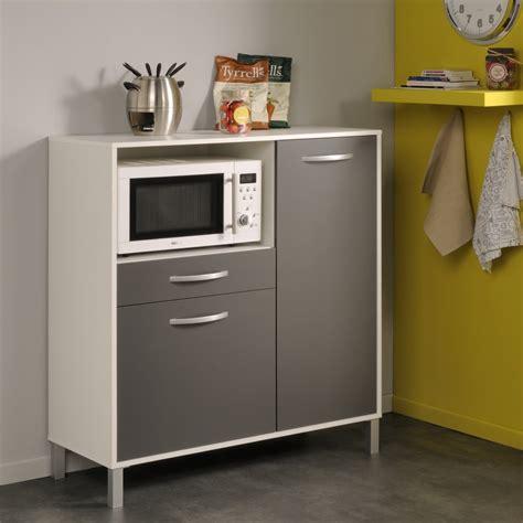 küchenblock kaufen günstig wohnzimmer ideen weiss grau
