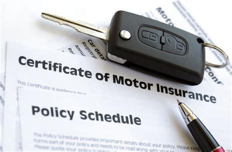 Cheap car insurance guide   find cheap car quotes