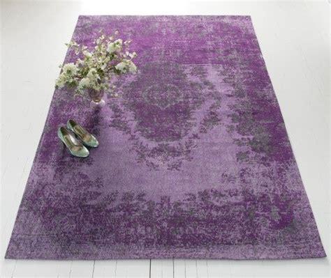 Bedroom Company Rugs 25 Best Ideas About Purple Rugs On Purple
