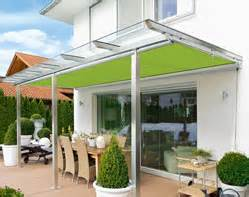 Conservatory Awnings Uk by Conservatory Awnings Cornwall