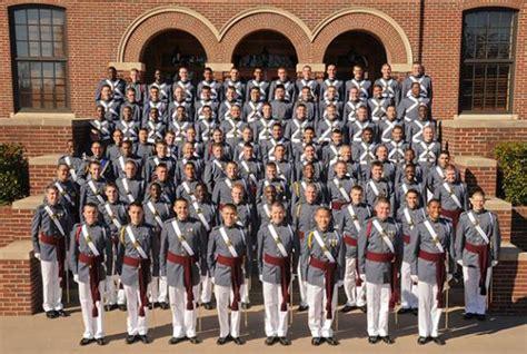 School Navy image gallery school