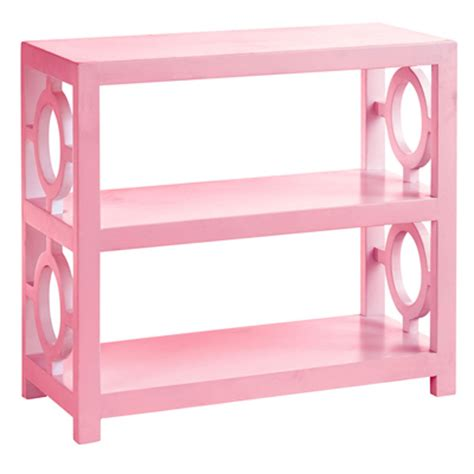 Pink Accent Table Pink Contemporary Accent Table Decor By Color
