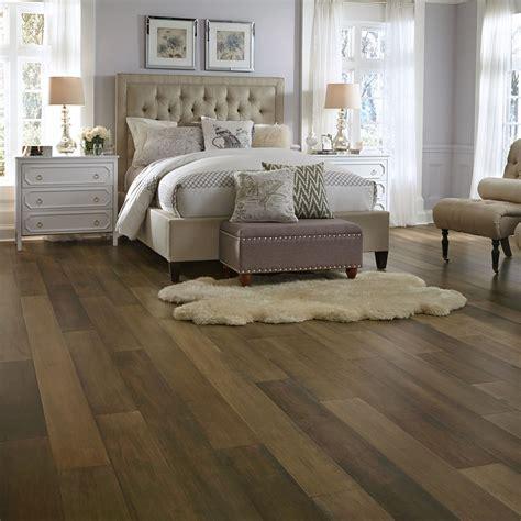 engineered hardwood flooring starting at 2 99 sqf up