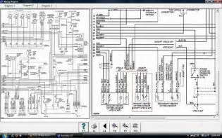 1998 honda civic vx 02 sensor wiring diagram flickr photo