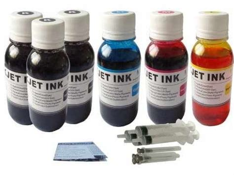 Can You Refill A Visa Gift Card - 20 oz 600 ml jumbo canon printer ink refill kit color black in the uae see prices