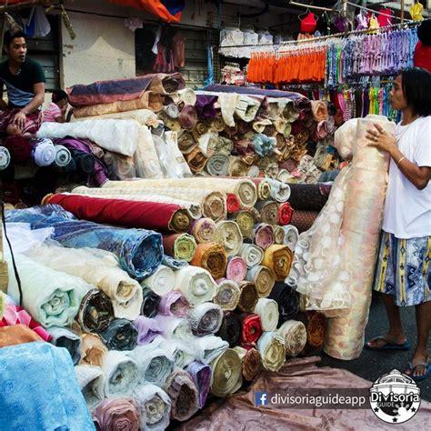 wholesale philippines 7 best divisoria images on manila