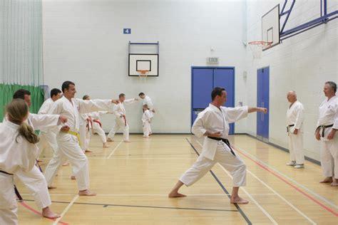 video tutorial karate karate training pics may 2013 16 dartmouth karate club