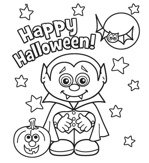 halloween coloring pages detailed coloring pages halloween coloring page colouringpagein
