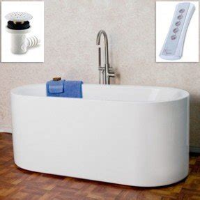 cast iron bathtub manufacturers cast iron bathtub manufacturers foter