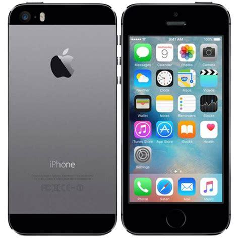 apple iphone  price  bangladesh  full specs review