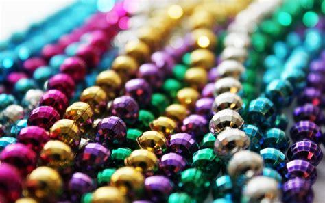 bead websites buried in waste360