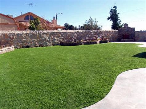 artificial turf installation grass conroe