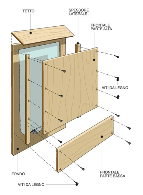 bat house plans pdf diy bat house plans pdf