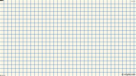 free grid background pattern graph paper wallpapers background images