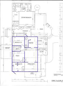 add on house plans addition home plans find house plans