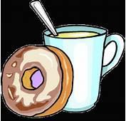 Donuts Gifs Animados