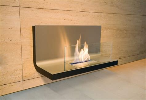 wall unit with fireplace wall unit modern fireplace flickr photo