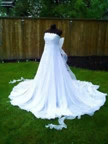 serenity wedding dress neo serenity sailor moon wedding