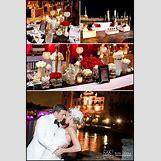 Old Hollywood Glamour Wedding Decor | 516 x 772 jpeg 111kB