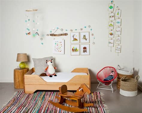 diy projects for toddlers room diy room kits that you can dwyk do with your