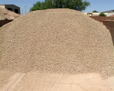 Valley Sand And Gravel Valley Sand And Gravel Photo Gallery Yuma Az