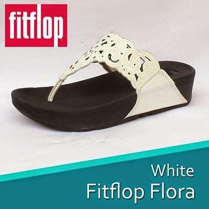 Sepatu Merk Fitflop rachmira shop sandal fitflop terbaru