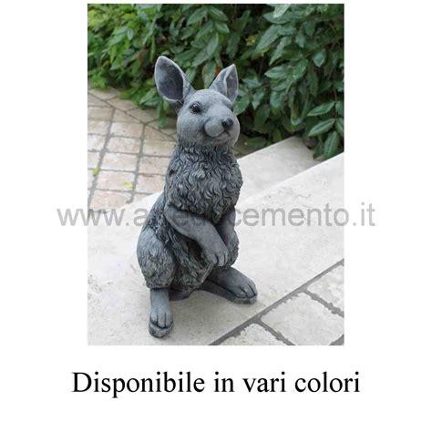animali da giardino animali da giardino poldo cm35h nei vari colori