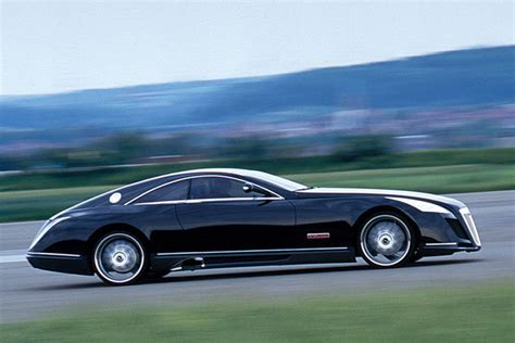 maybach images images maybach exelero maybach exelero en image
