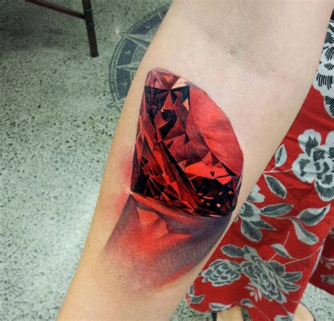 ruby tattoo best ideas gallery part 399