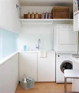 Small Laundry Room Decor Laundry Room Decorating Ideas Small Home Design Ideas