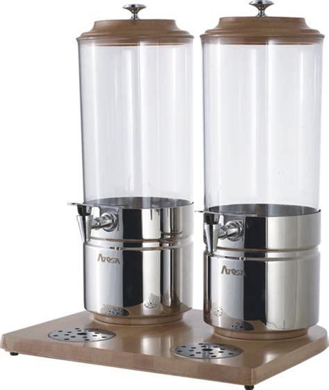 Dispenser Juice china juice dispenser with beech wood at90315 2 china juice dispenser with