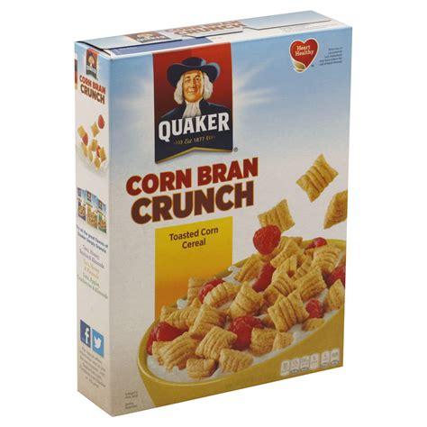 Quaker Herbs Beverage quaker cold cereals upc barcode upcitemdb