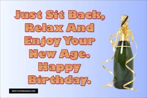 blessed birthday wishes  quotes   sweet love messages