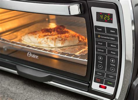 toaster oven with light inside best toaster buying guide consumer reports